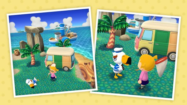 Animal Crossing Pocket Camp - Seite 2 Acpock12