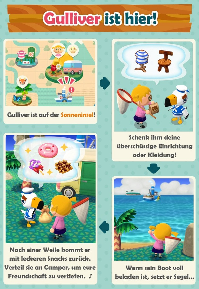 Animal Crossing Pocket Camp - Seite 2 Gulliv10