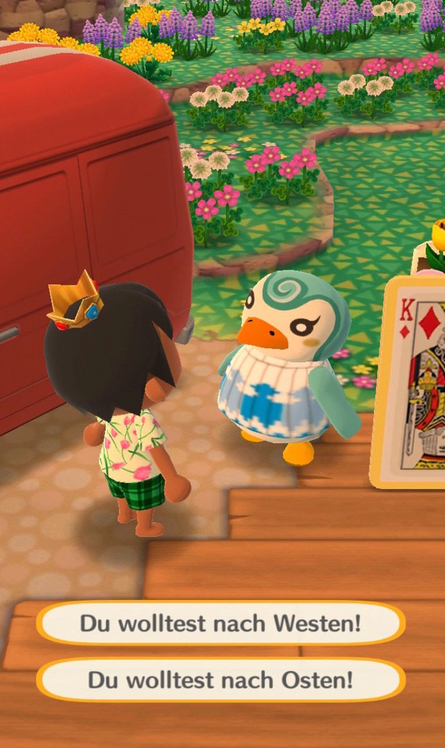Animal Crossing Pocket Camp - Seite 2 Gulliv11