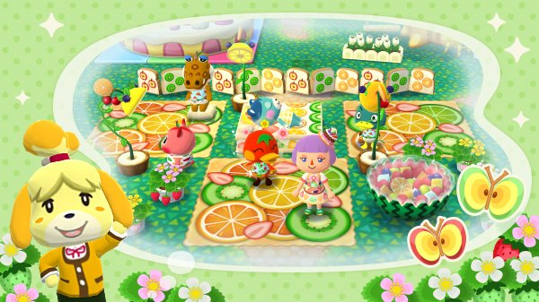 Animal Crossing Pocket Camp - Seite 2 Katja_10