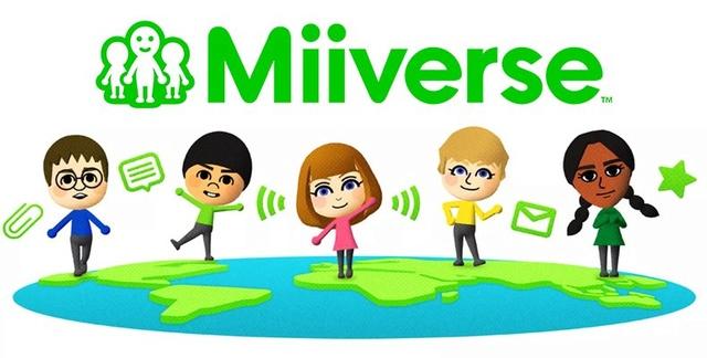Nintendo 3DS (XL)  & Wii(U)- Infos und Gerüchte - Seite 18 Miiver10