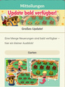 Animal Crossing Pocket Camp Update10
