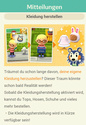 Animal Crossing Pocket Camp Update11