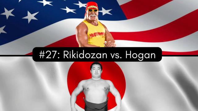 FIRE PRO WORLD #27: USA VS. JAPAN Fpw27t10