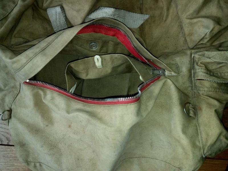 "Sac ""Kolobok"" ou sac pour troupes de montagne Img_2066"