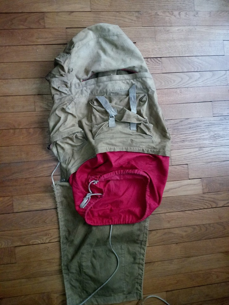 "Sac ""Kolobok"" ou sac pour troupes de montagne Img_2067"
