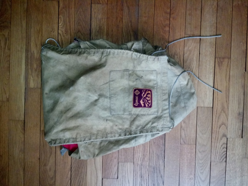 "Sac ""Kolobok"" ou sac pour troupes de montagne Img_2069"