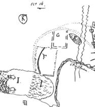 Elevage médiéval Captur10
