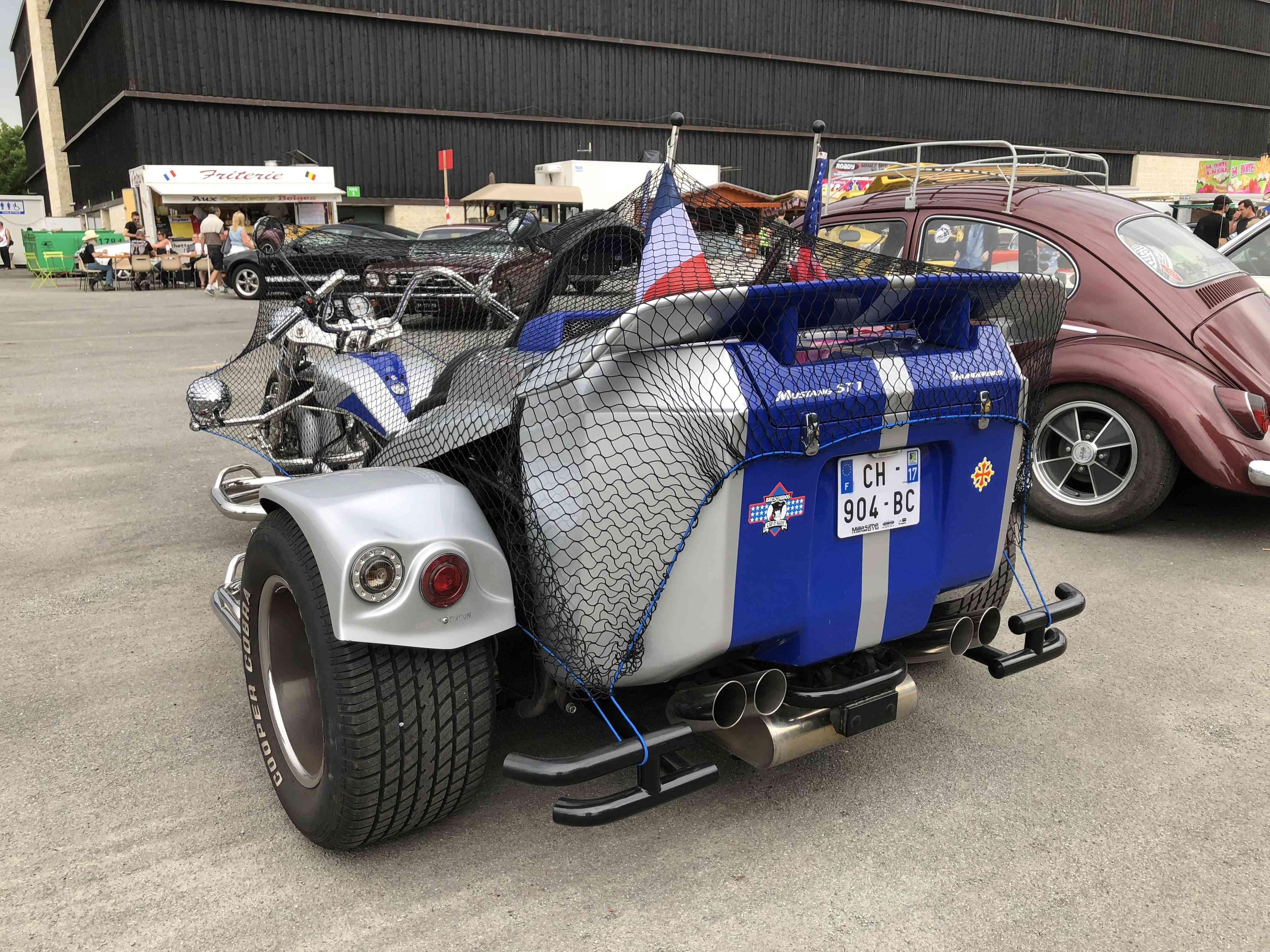 Trike avec moteur de mustang Img_0520