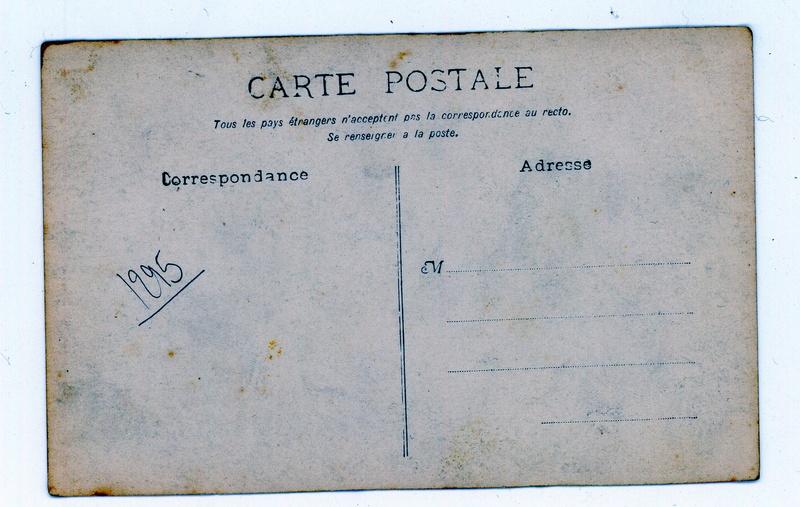 Photo  sous-officier Gendarme à cheval 1908 Annonce terminée - Déc2 ESC Gvc71210