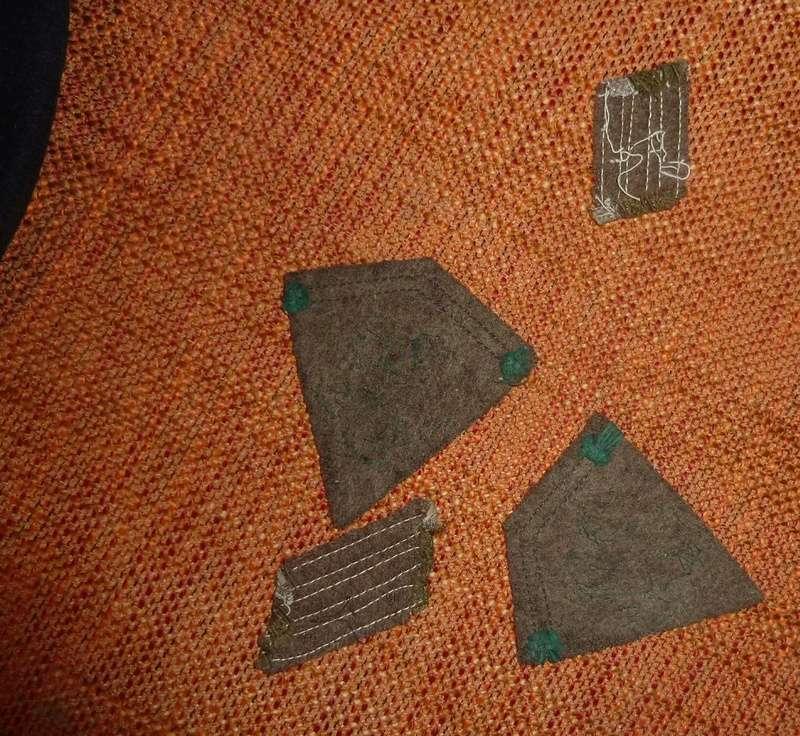 Ensemble 20 BCA 1940 FEV4 - ESC   VENDU P1100026