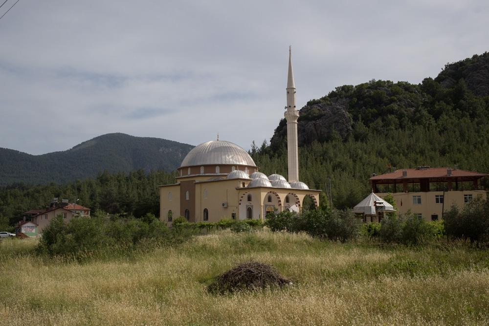 Antalya'18, en trois jours intenses _mg_9510