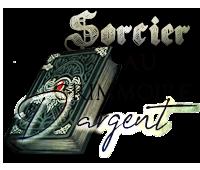 Saison 8 - Événement #2 - The last Unicorn - Page 24 Sorcie10
