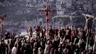 COV ZAJ NYEEM HNUB CHIV Xyoo B 2017-2018 Jesus-10