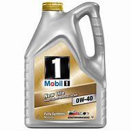 Quelle huile pour mon srt8 ? Mobil_10