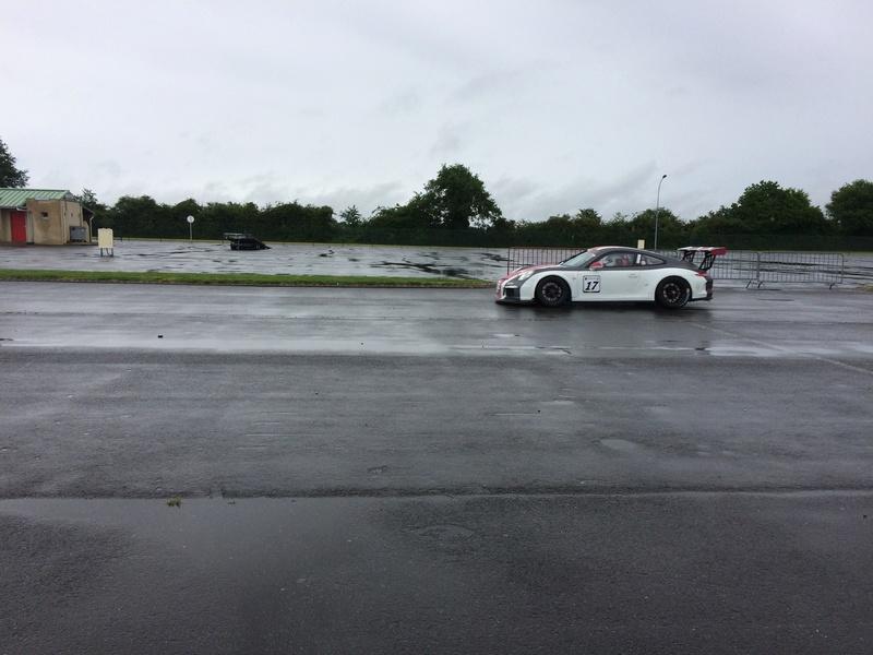 Porsche Club Motorsport au Circuit du Val de Vienne Img_1512