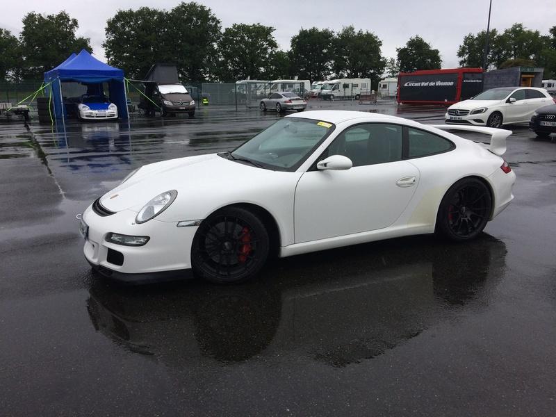 Porsche Club Motorsport au Circuit du Val de Vienne Img_1519