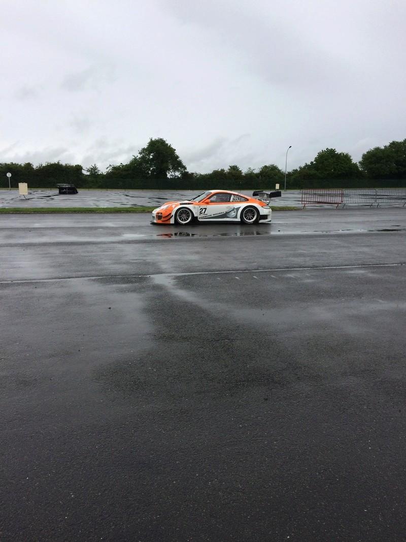 Porsche Club Motorsport au Circuit du Val de Vienne Img_1521