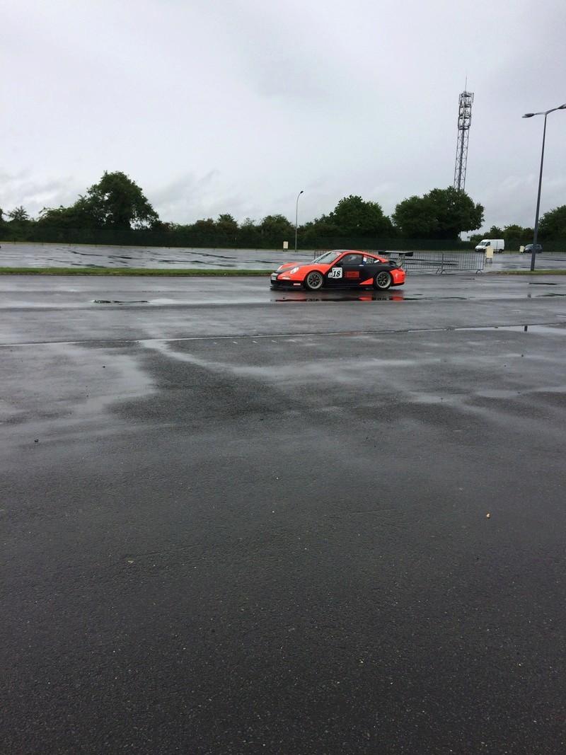 Porsche Club Motorsport au Circuit du Val de Vienne Img_1523