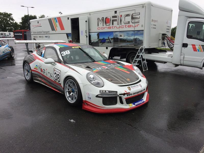 Porsche Club Motorsport au Circuit du Val de Vienne Img_1524