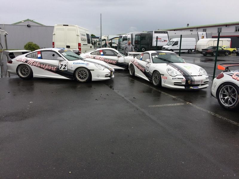 Porsche Club Motorsport au Circuit du Val de Vienne Img_1525