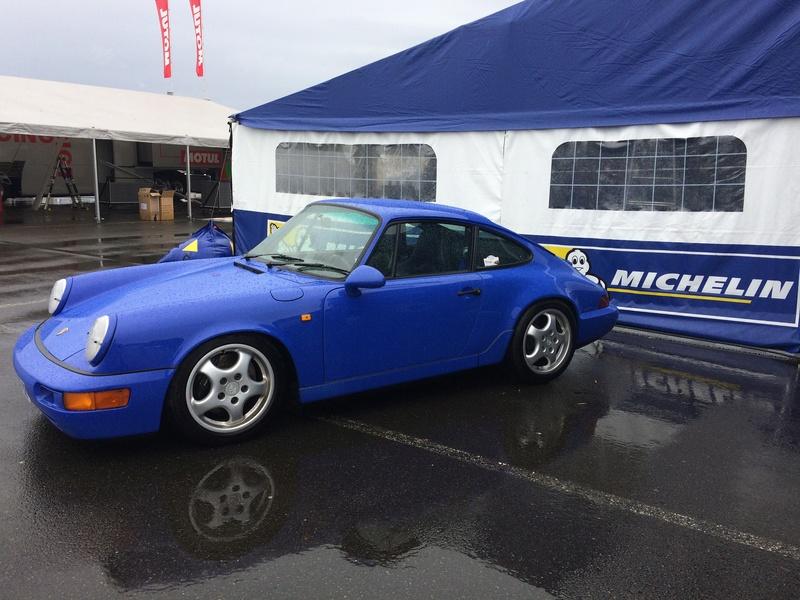 Porsche Club Motorsport au Circuit du Val de Vienne Img_1526