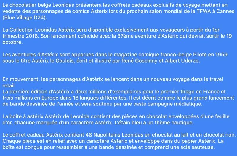 Chocolat Léonidas - Page 5 Img_0613