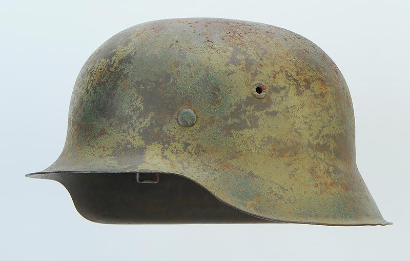 Authentification d'un casque modèle 42 avant achat. 29796210