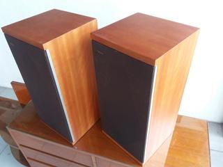 bowers & wilkins b&w dm4 speaker - preloved 20180311