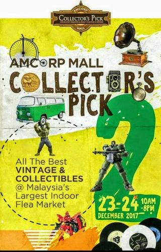 23&24th december vintage events Fb_img10