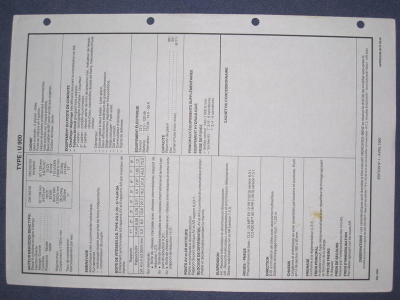 Unimog 417 - Page 2 Img_3232