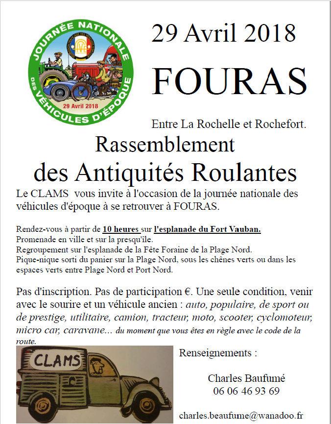 FOURAS 29 AVRIL  Fouras10