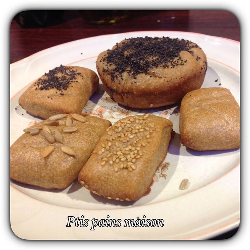 Gâteau chocolat coeur à la mousse au chocolat 11214310