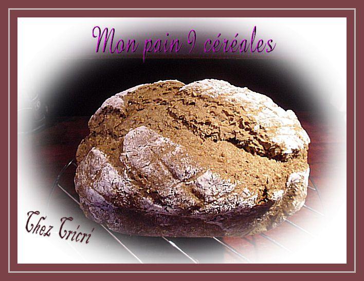 Gâteau chocolat coeur à la mousse au chocolat Big_ph10