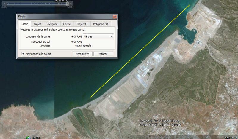 Nador West Med Port - Page 3 Captur10