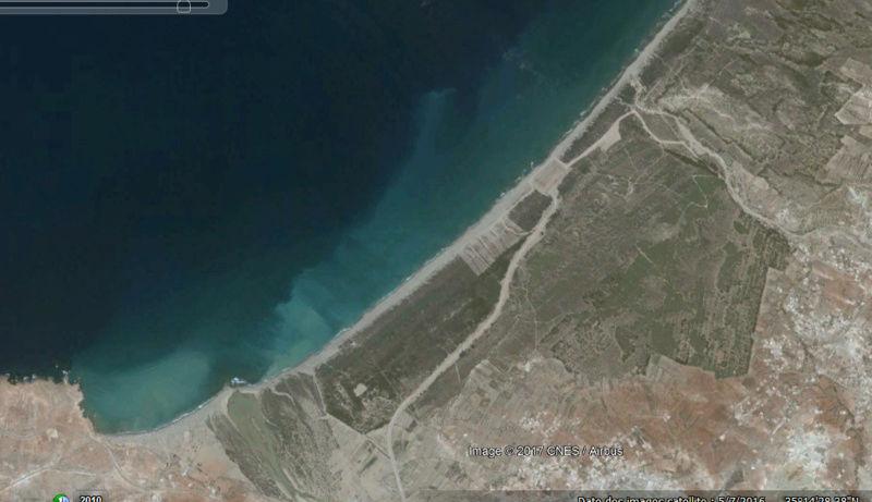 Nador West Med Port - Page 3 Captur13