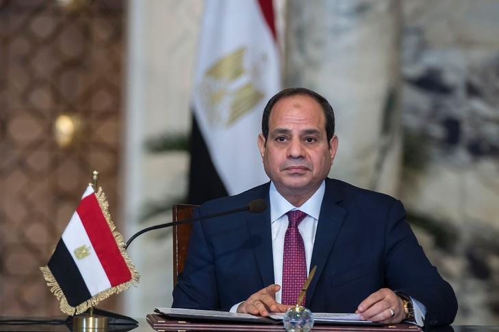 Update: La nouvelle Egypte de l´apres-révolte. - Page 43 Presid10