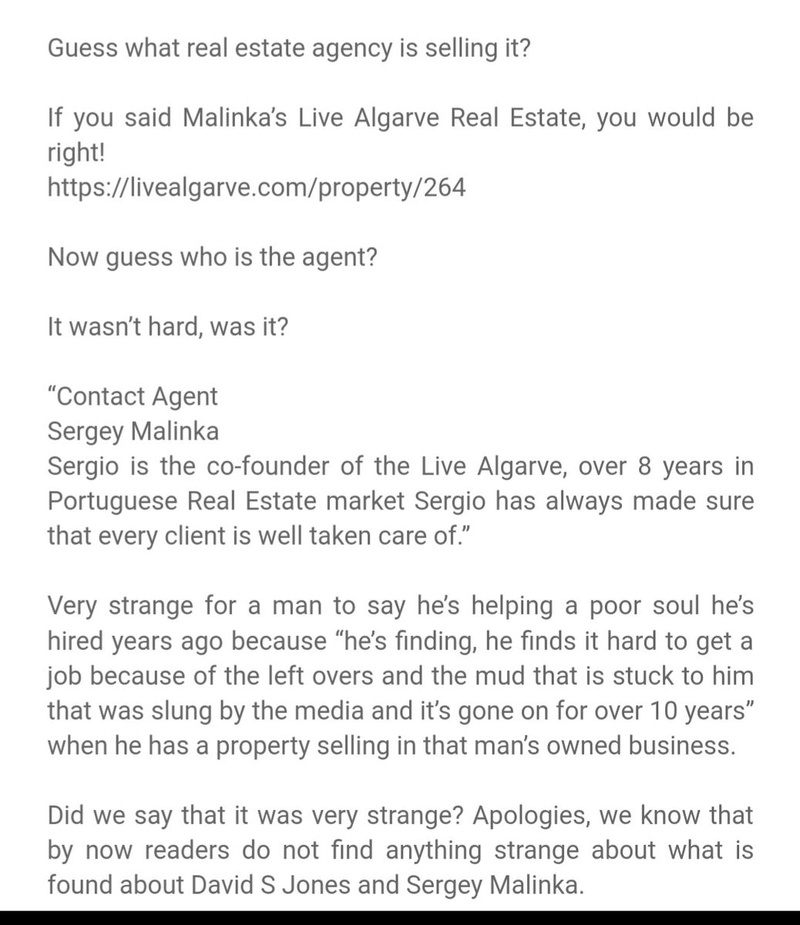 Another look at Sergey Malinka - Page 9 Malink10
