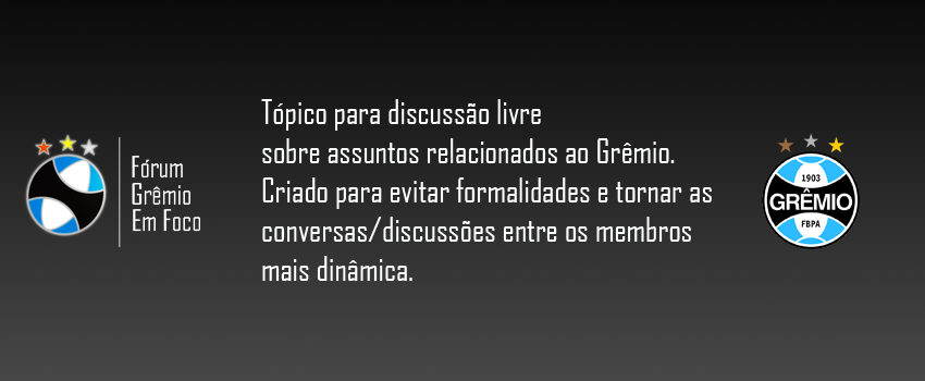Discussão Livre Propag10