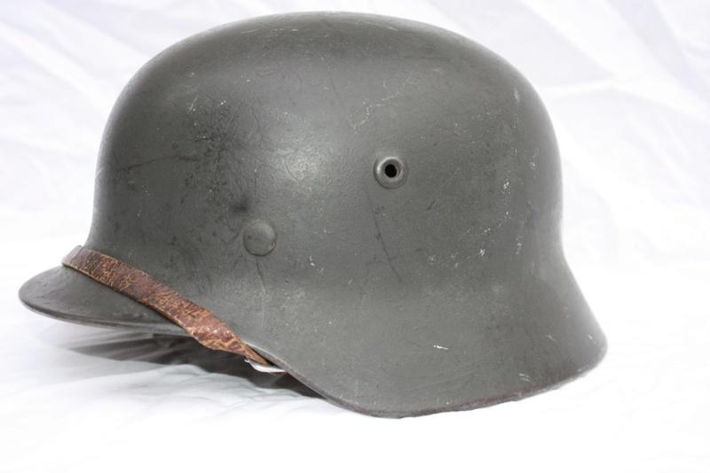 Quist M40 66 n° 11453 Waffen SS 00313