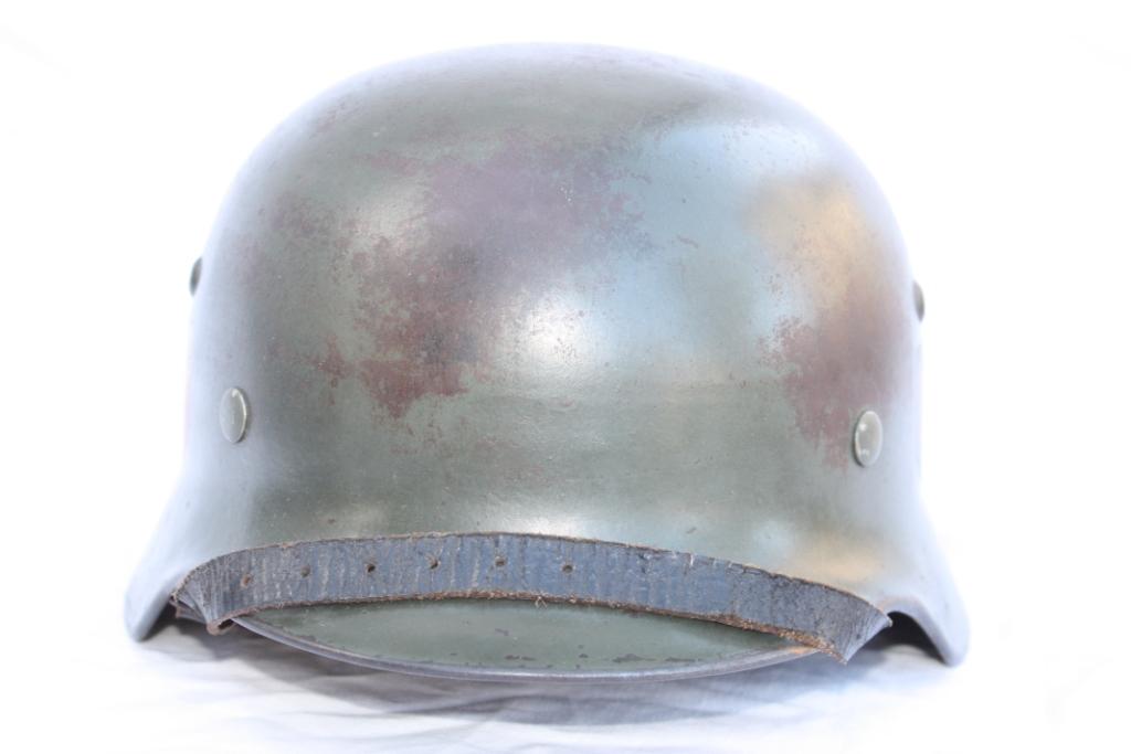 Casque Herr M35 DD 00425
