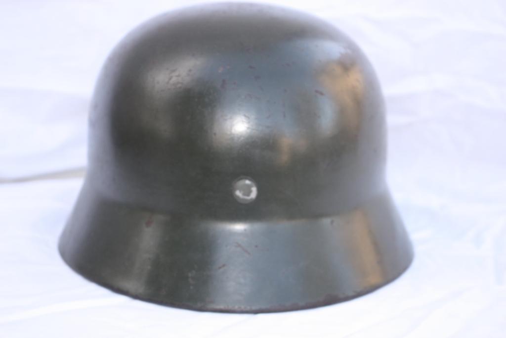 Casque Herr M35 DD 00522