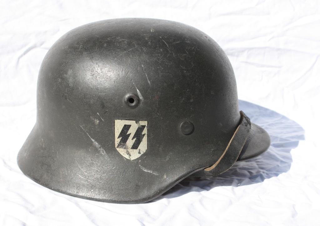 M40 Q64 Waffen SS 01119