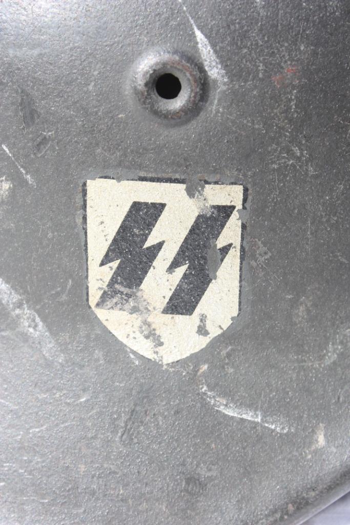 M40 Q64 Waffen SS 01217