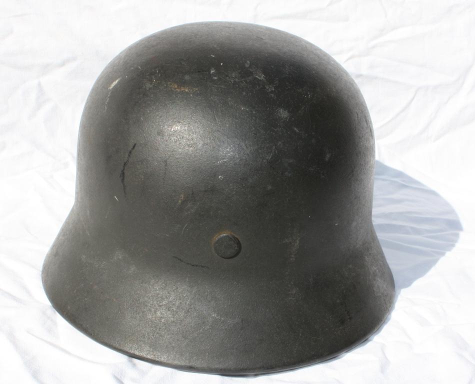 M40 Q64 Waffen SS 01414