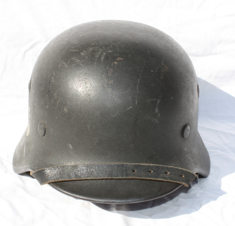 M40 Q64 Waffen SS 01913