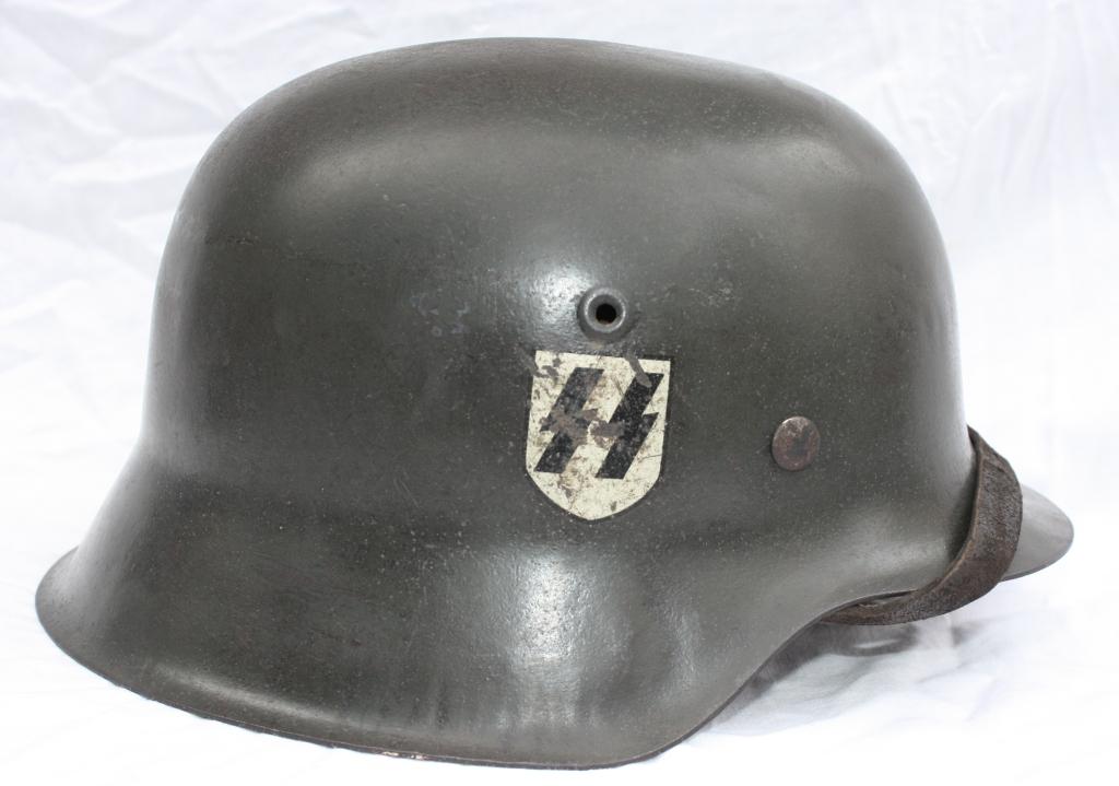 Casque CKL (ET) Waffen SS Ckl_wa10