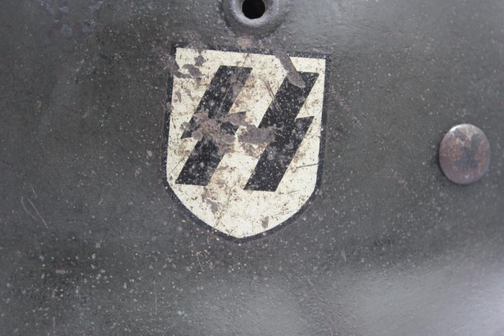Casque CKL (ET) Waffen SS Ckl_wa11