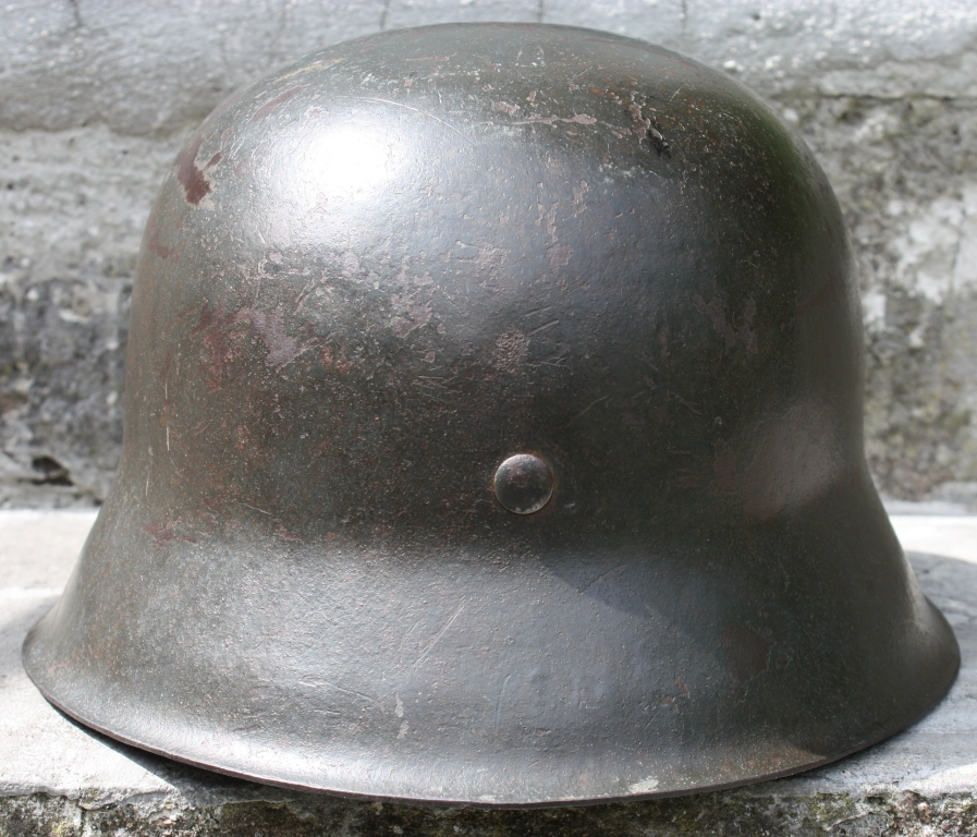 Casque M42 EF 66 Waffen SS Ef_m4215