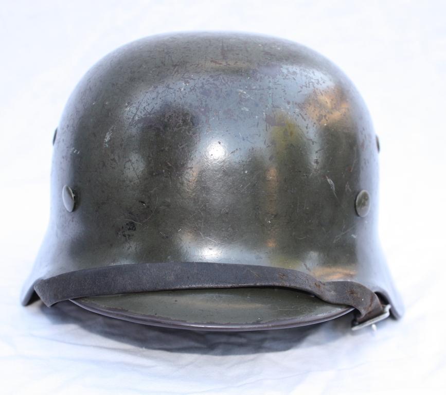 M35 ET 64 Waffen SS DD M35_dd11